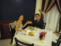 Y2032_Campeche_HotelPlazaCampeche