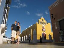 Y2135_Campeche_AroundTown