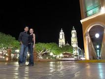 Y2281_Campeche_PlazaCentral