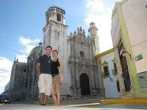 Y2402_Campeche_ExTemploSanJose