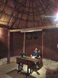 Y2433_Campeche_Artesanal