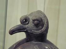 Y3029_Chenes_MuseoArteMaya