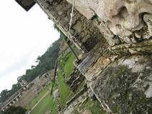 Y3084_Palenque_RabitSkullTemple
