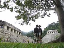 Y3162_Palenque_TemploInscriptiones