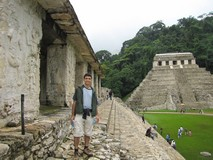 Y3176_Palenque_PalaceNorthEast