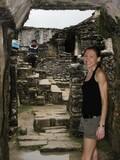 Y3255_Palenque_PalaceRooms