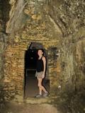 Y3288_Palenque_PalaceSubterraneo