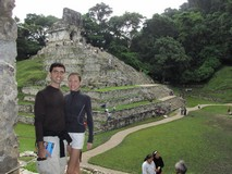 Y3408_Palenque_SouthGroupCrossPyramid