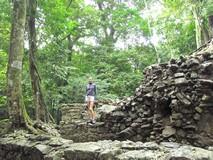 Y3544_Palenque_MucielagosGroup