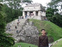 Y3572_Palenque_CountTemple
