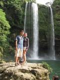 Y3715_Chiapas_MisolHa