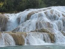 Y3878_Chiapas_AguaAzulFirstViewpoint