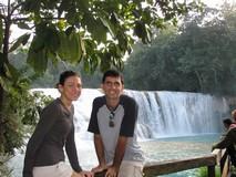 Y3889_Chiapas_AguaAzulFirstViewpoint