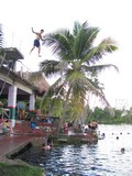 Y5191_RioBec_CenoteAzul