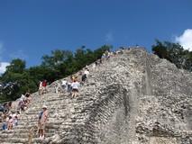 Y5667_Coba_GreatPyramid