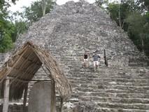 Y5788_Coba_IglesiaPyramid