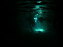 Y6739_Xcaret_UndergroundRiver
