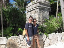 Y6807_Xcaret_Waterfront