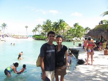 Y6808_Xcaret_Waterfront