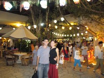 Y7465_Xcaret_EveningShowMexico