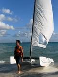 Y7558_SandosPlayacar_Sailing