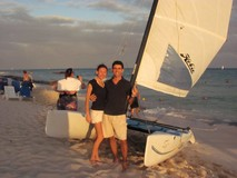 Y7571_SandosPlayacar_Sailing