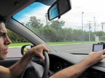 Y8067_Driving_ToMerida