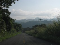 Y8460_Driving_SouthOfPalenque