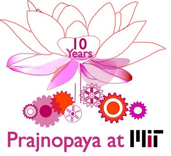 10 years of MIT Prajnopaya