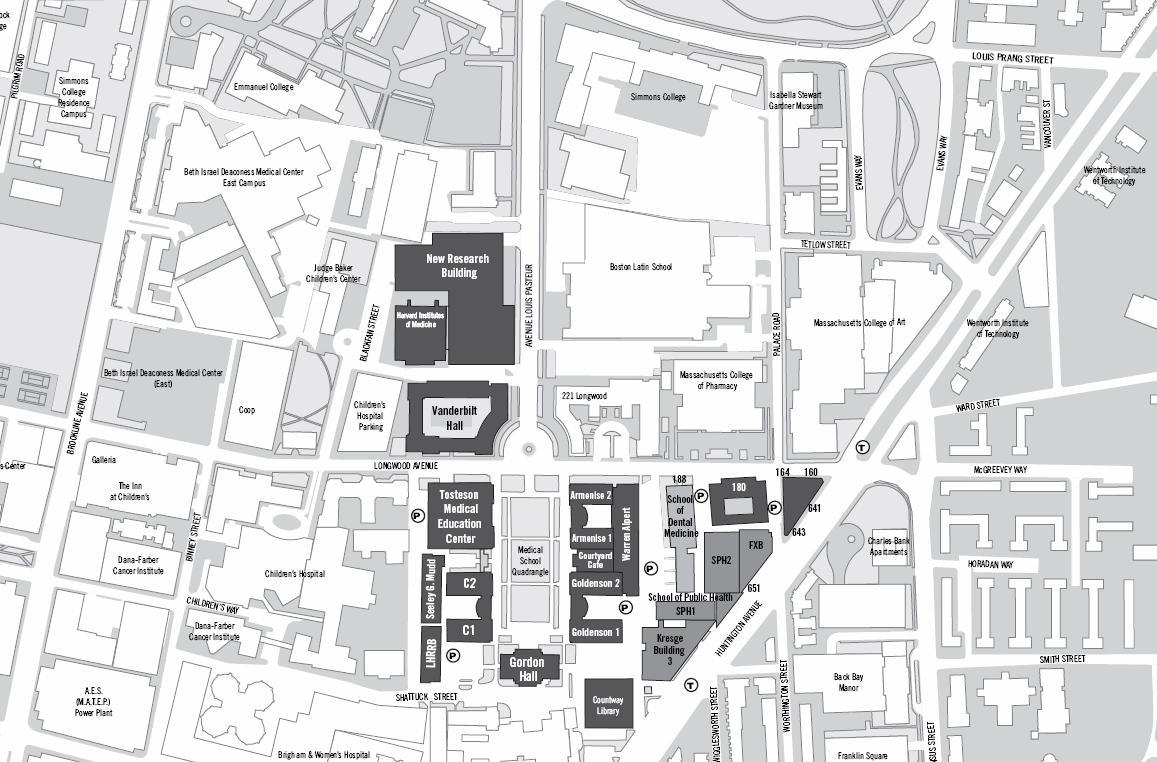TMEC Including Map Of Harvard Cambridge on harvard square cambridge, driving map boston cambridge, map of davis square cambridge, map lowell to cambridge,
