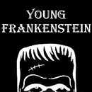 MTG - Young Frankenstein (2013) - Photos Young Frankenstein Logo