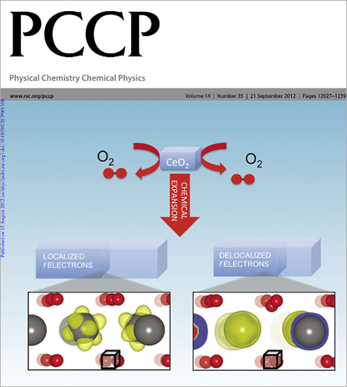 PCCP cover