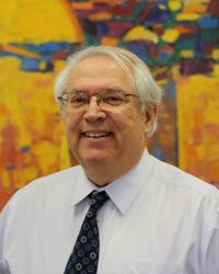 Professor Mujid Kazimi