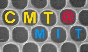 CMT@MIT