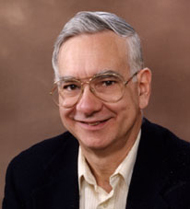 DAVID E. PRITCHARD, Cecil and Ida Green Professor of Physics; Associate Director, Research Laboratory of Electronics