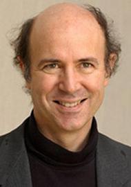 FRANK WILCZEK, Herman Feshbach Professor of Physics and 2004 Nobel Laureate