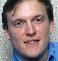 Zwierlein silverman family career development professor of physics