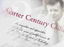 qcc creative writing club