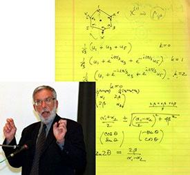 essays ib excitation transfer theory