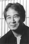 Tadashi Suzuki
