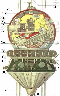 the orion shield project essay Orion controls case essay  the orion shield project case study executive summary project management is the science of planning,.