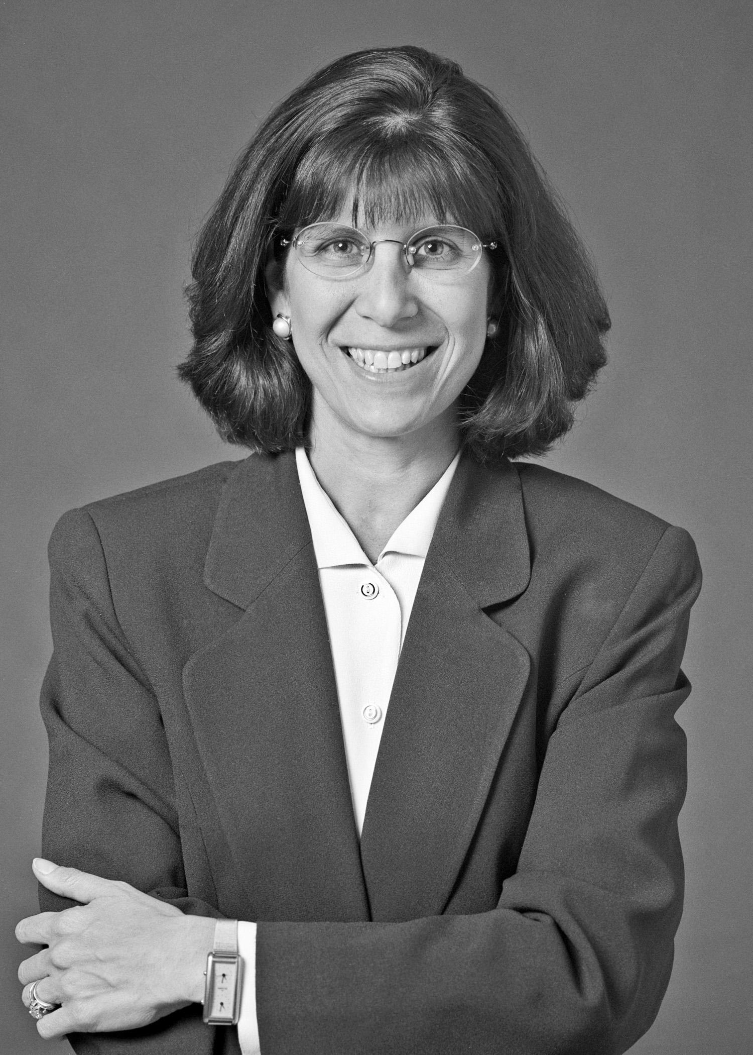 Georgia Engel born July 28, 1948 (age 70)