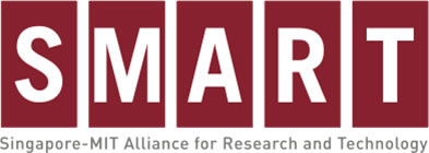 SMART: BioSystems and Micromechanics (BioSyM)