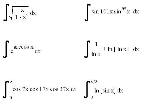 http://web.mit.edu/smaurer/www/blog/060131%20bee/integrals.JPG