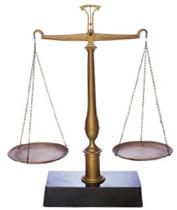 socialist legality