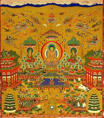 Lotus mandala  Lotus mandala meaning  Lotus mandala tattoo