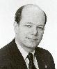 James Funk