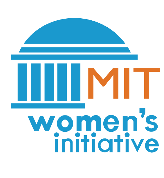 The MIT Women's Initiative Logo