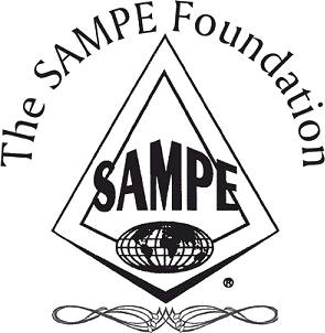 SAMPE