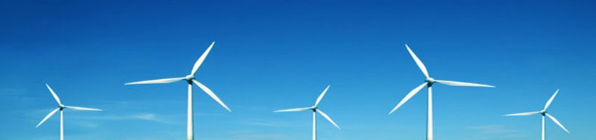Cambridge/Boston Wind Resource Database